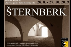 Šternberk_01_uvodni