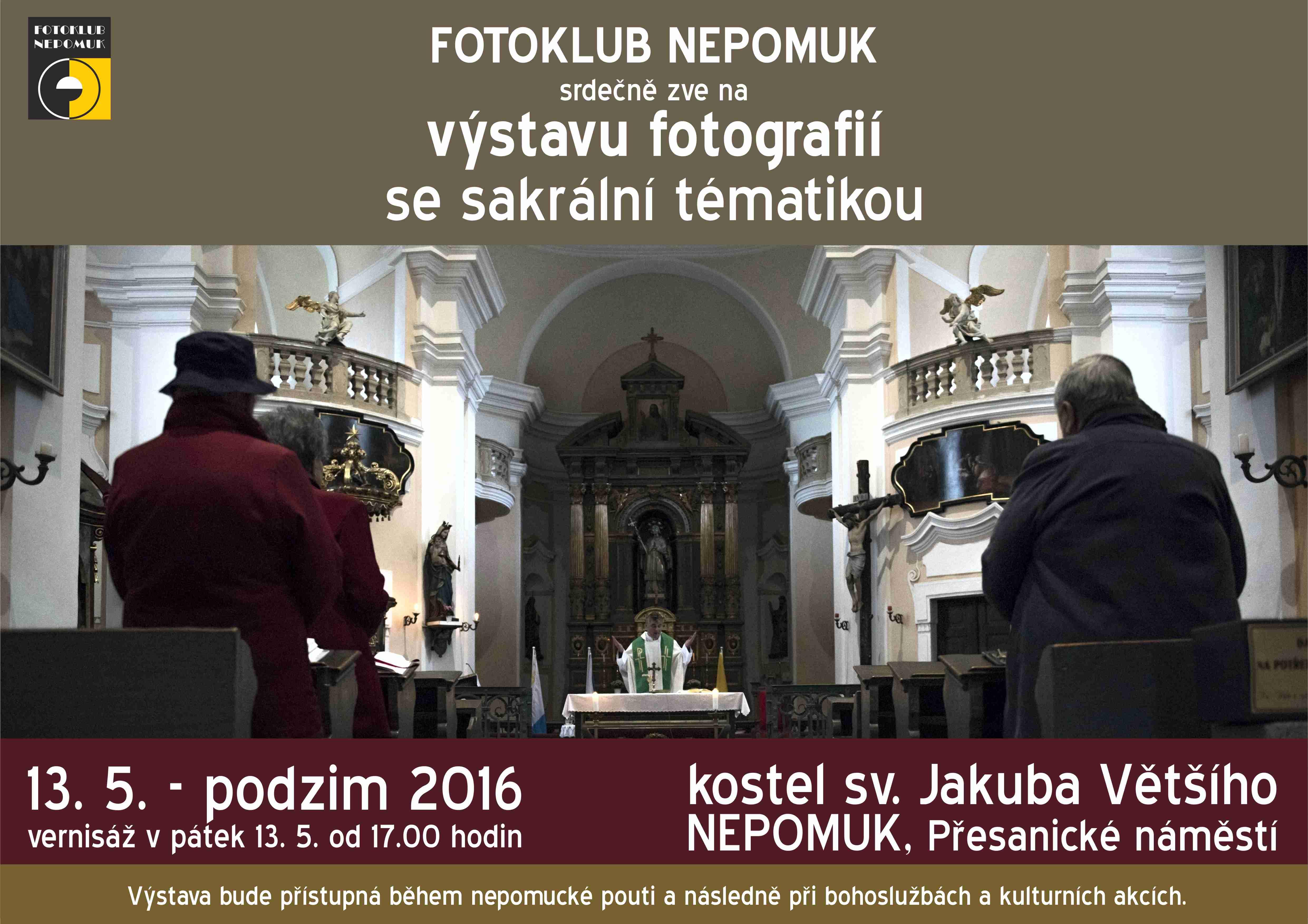 2016_05_Fotoklub_vystava