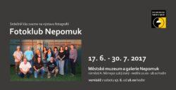2017_fotoklub_pozvanka_final