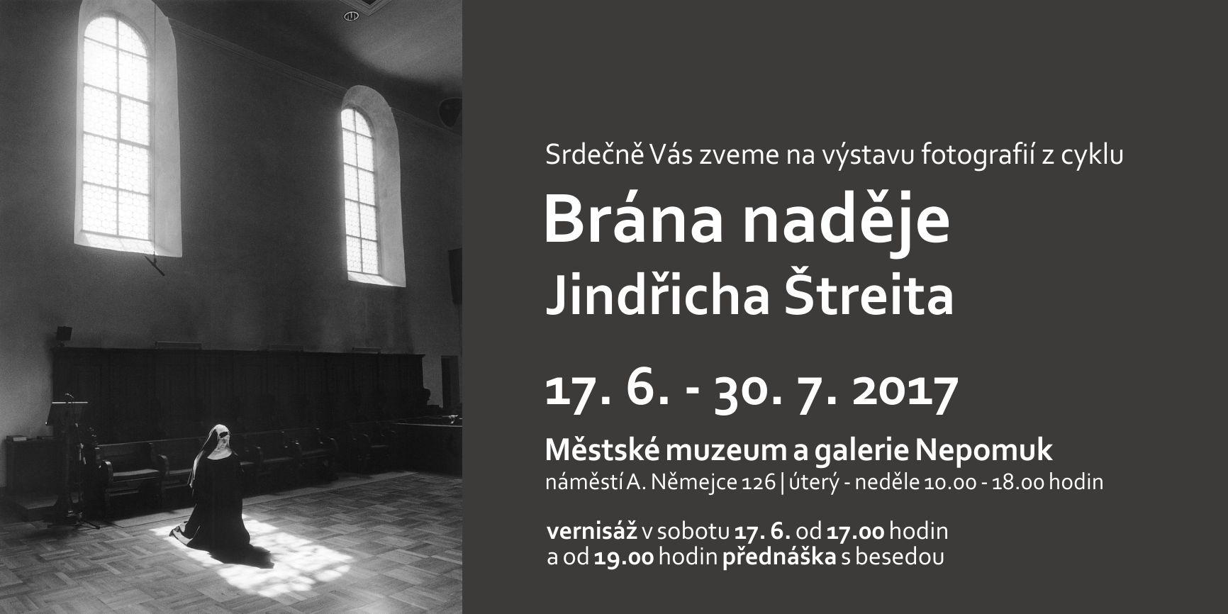 2017_fotoklub_vystava_Streit_pozvanka_final