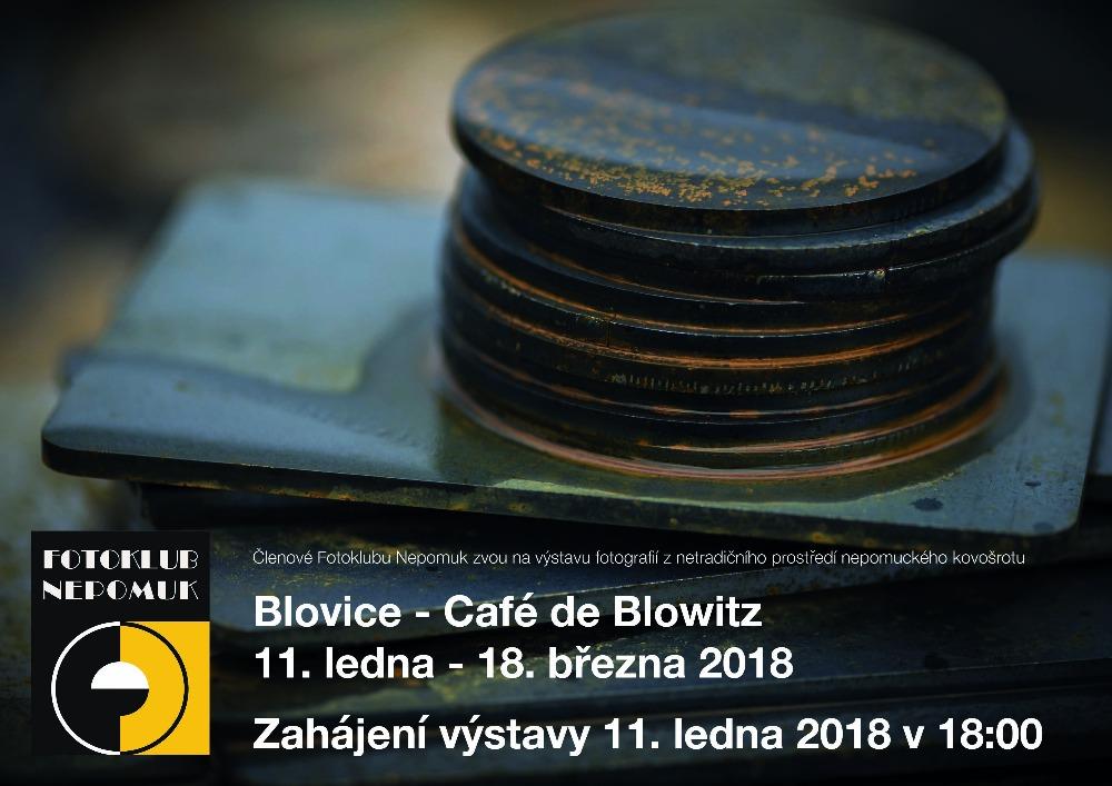 vystava_blovice_02(1)